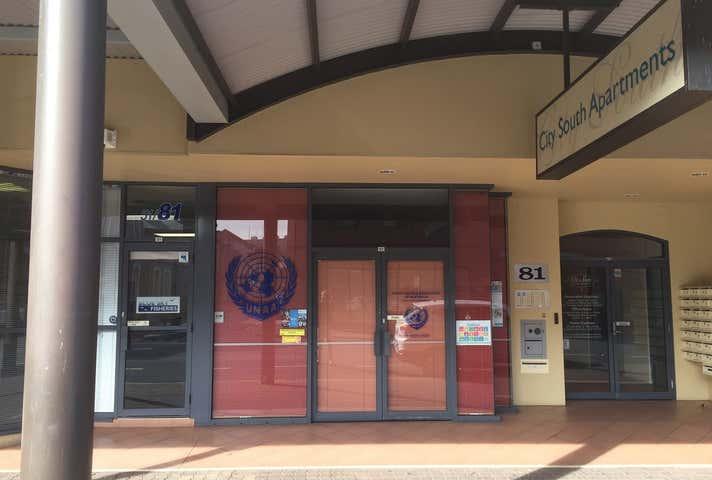 57/85 Carrington Street, Adelaide, SA 5000