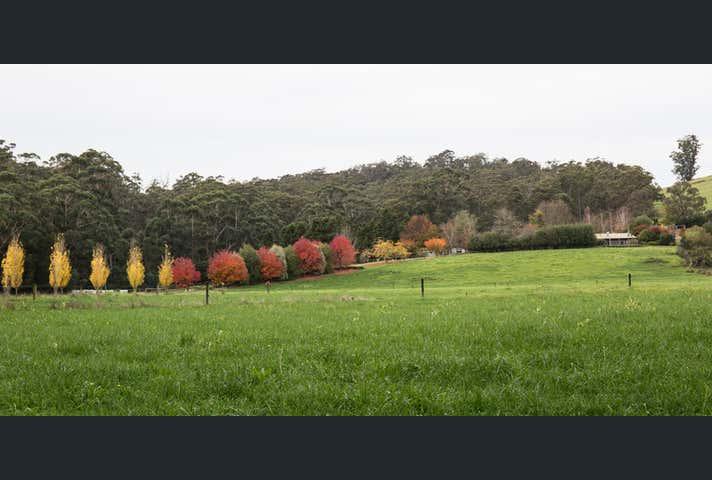 DUN ROMAIN, 11 Emphields Track Cabbage Tree Creek VIC 3889 - Image 1