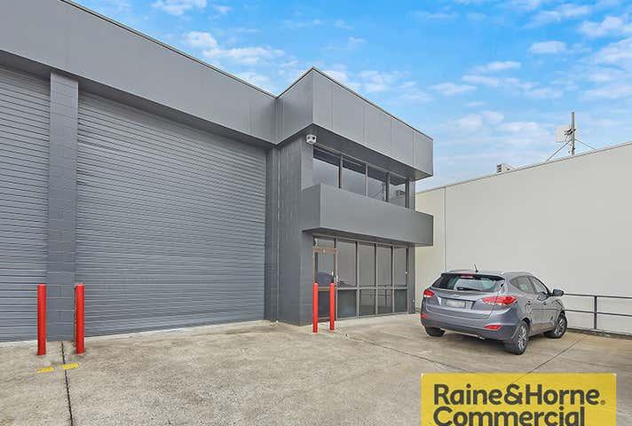 6/84 Newmarket Road Windsor QLD 4030 - Image 1