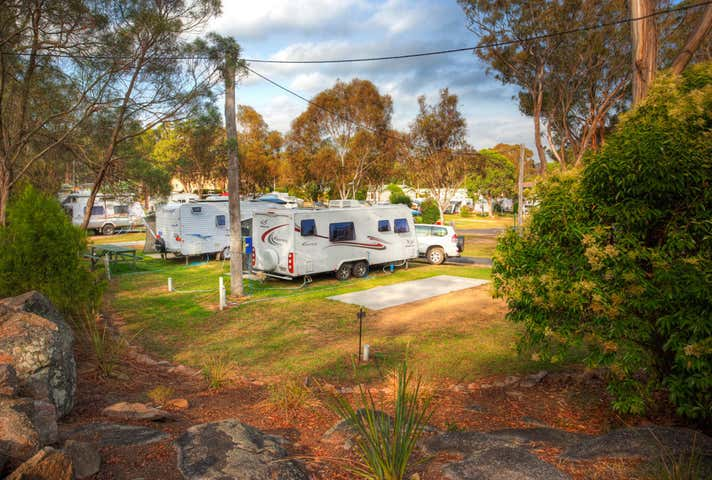 Top of the Town, 10 High Street Stanthorpe QLD 4380 - Image 1