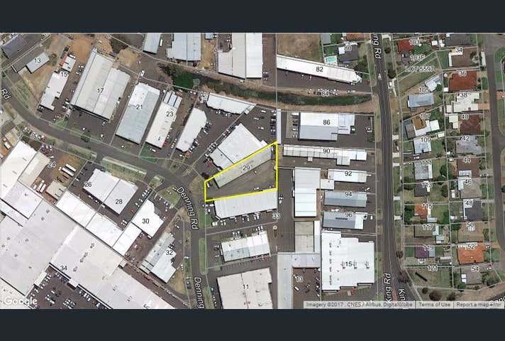 Unit 7/29 Denning Road East Bunbury WA 6230 - Image 1
