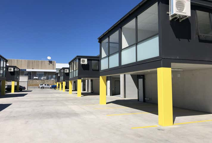 Unit 13, 20-22 Yalgar Road, Kirrawee NSW 2232 - Image 1