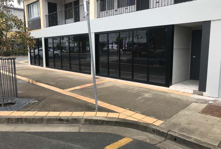 Shop C 176 Victoria Street Mackay QLD 4740 - Image 1