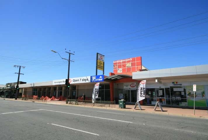 Shop 8, 398 Magill Road Kensington Park SA 5068 - Image 1