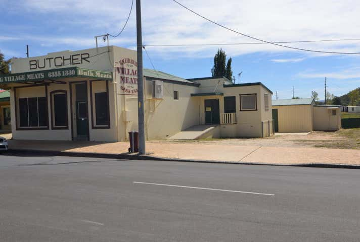 24  Main Street Wallerawang NSW 2845 - Image 1