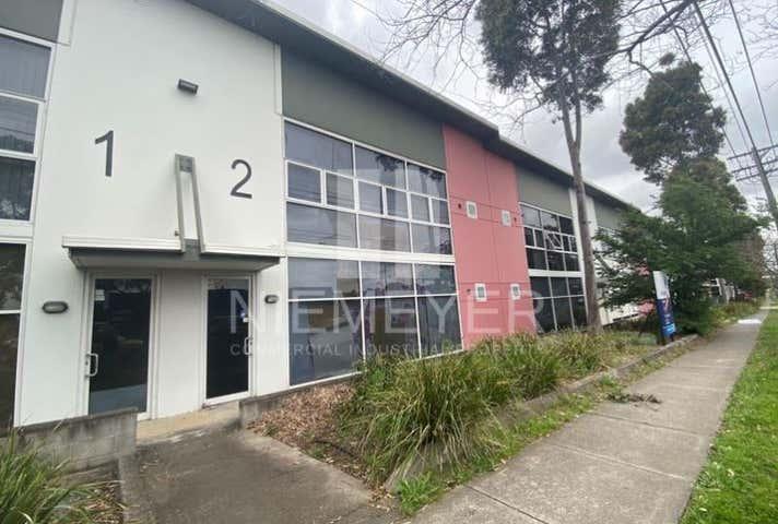 364 Park Road Regents Park NSW 2143 - Image 1