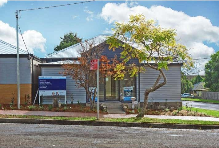 2/57 Plunkett Street Nowra NSW 2541 - Image 1