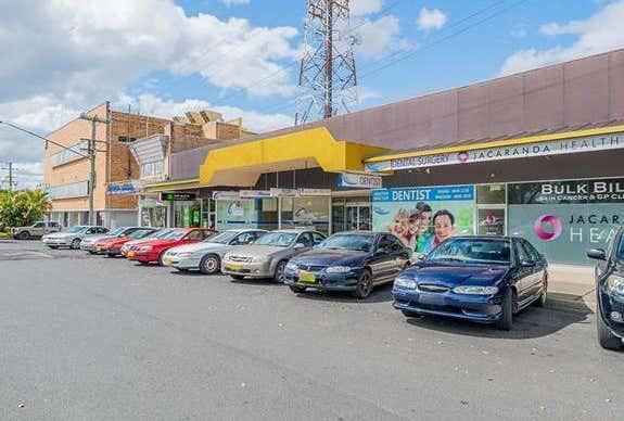 4/22-26 King Street Grafton NSW 2460 - Image 1