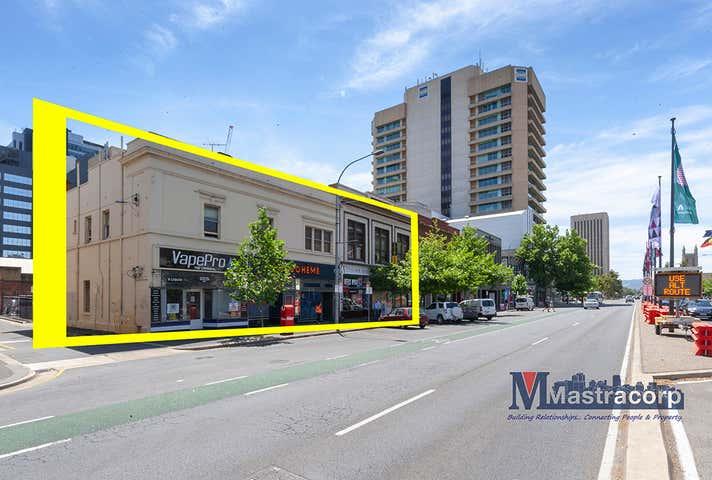 32 - 36 Grote Street Adelaide SA 5000 - Image 1