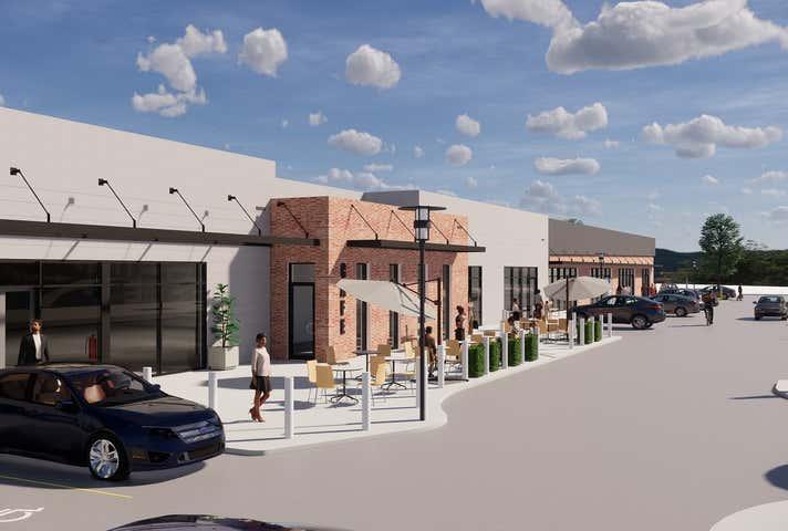 Nairnes New Shopping Complex, 121 Princes Highway Nairne SA 5252 - Image 1