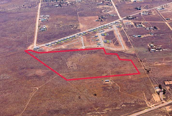 5B-8 St Eyre Estate, Port Augusta, SA 5700