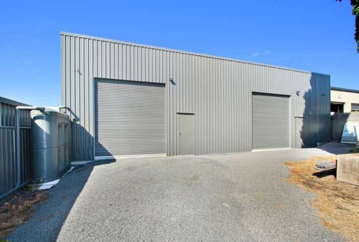 53B West Street Wollongong NSW 2500 - Image 1