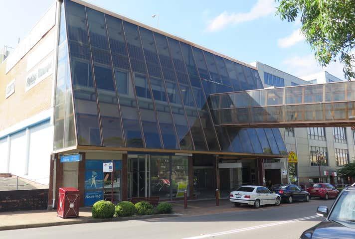 G25/237 Mann Street, Gosford, NSW 2250