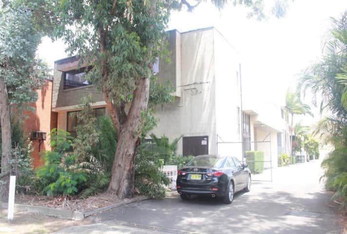 1/65 Alexander Avenue Taren Point NSW 2229 - Image 1