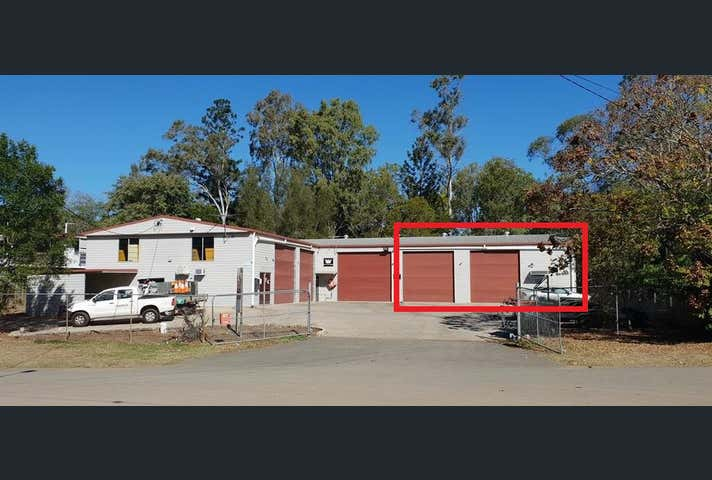 Unit 3, 106 Keogh Street West Ipswich QLD 4305 - Image 1