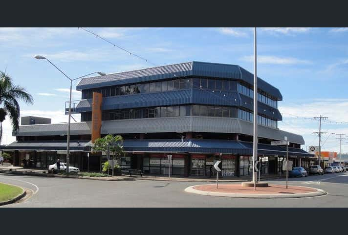 Valley Plaza, Shop 3/4, 190 Goondoon Street Gladstone Central QLD 4680 - Image 1