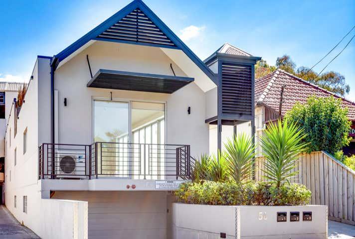 56 Balmain Road Leichhardt NSW 2040 - Image 1
