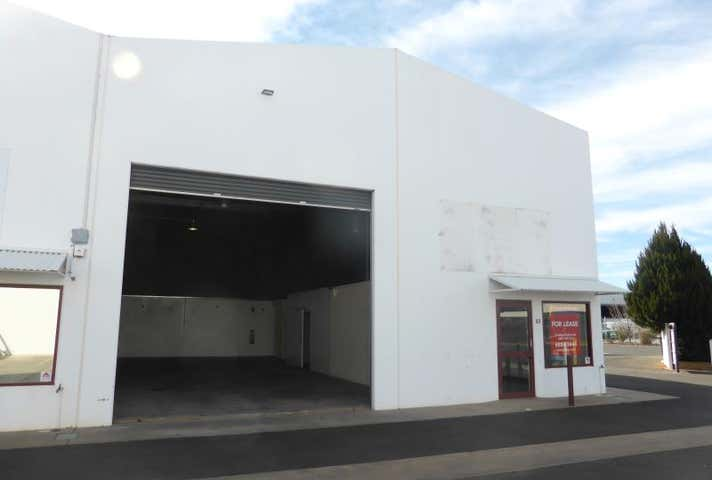 13/4 Carboni Court Dubbo NSW 2830 - Image 1