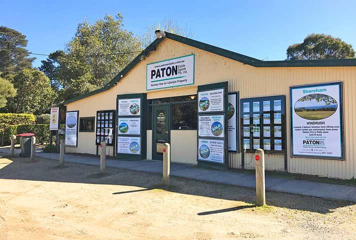 2996 Frankston Flinders Road Balnarring VIC 3926 - Image 1
