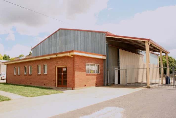 23-25 Kenna Street Orange NSW 2800 - Image 1