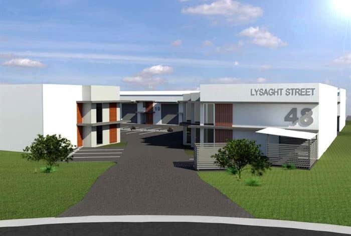 Warehouse, Factory & Industrial Property For Lease in Coolum Beach