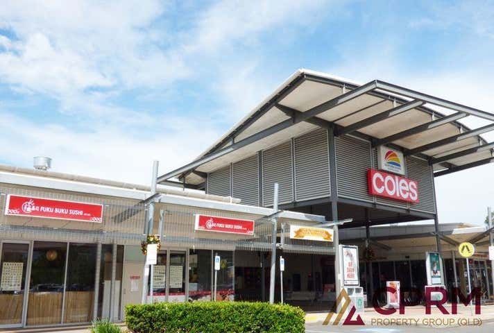 T13/2 Goodrich Road West Murrumba Downs QLD 4503 - Image 1