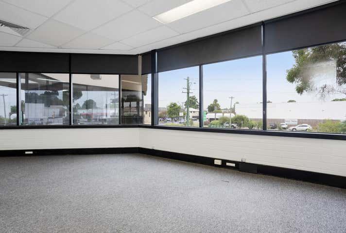 Suite 3, 25 Belgravia Street Belmont WA 6104 - Image 1