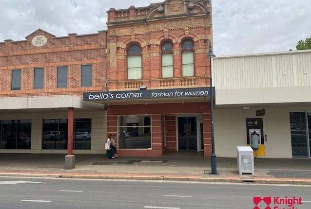 Whole, 38 Fitzmaurice Street Wagga Wagga NSW 2650 - Image 1