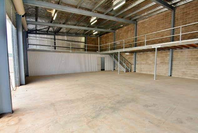 Unit 4, 45C McDaniel Road Broome WA 6725 - Image 1