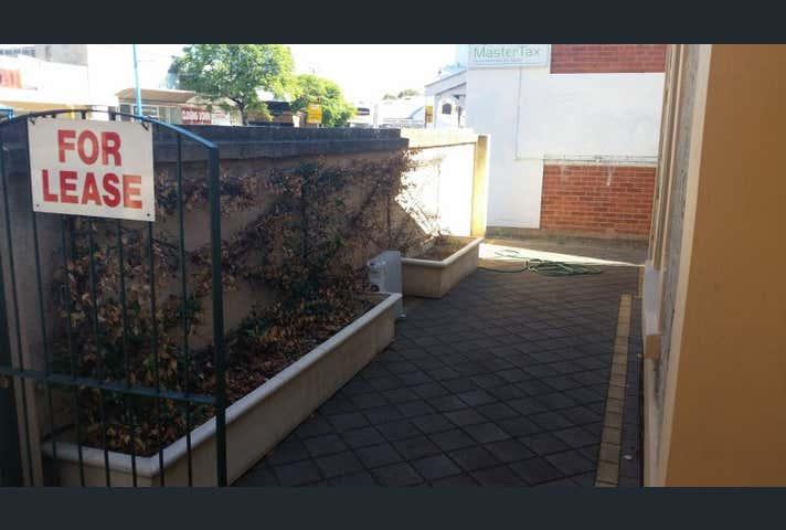 Unley Park SA 5061 - Image 1