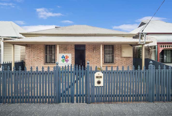 74 Wigram Street Parramatta NSW 2150 - Image 1