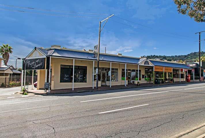 363-365 Glen Osmond Road Glen Osmond SA 5064 - Image 1