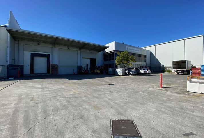 160-166 Benjamin Place Lytton QLD 4178 - Image 1