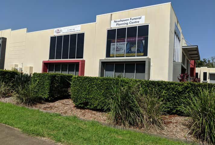 1/4 Myer Lasky Drive Cannonvale QLD 4802 - Image 1