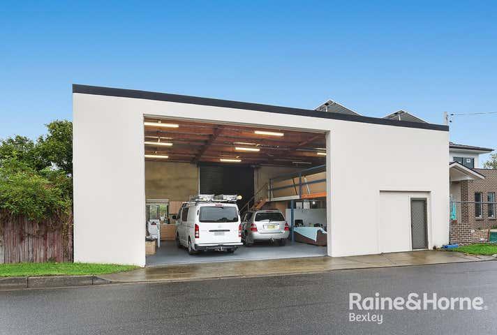 128 Moreton Street Lakemba NSW 2195 - Image 1