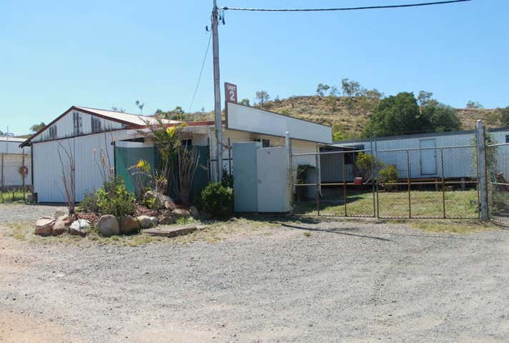 2/3 Ryan Road Mount Isa QLD 4825 - Image 1