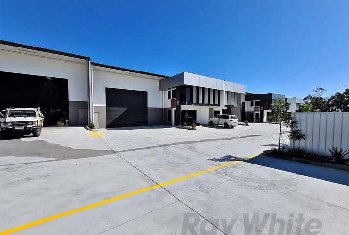 6/35 Learoyd Road Acacia Ridge QLD 4110 - Image 1