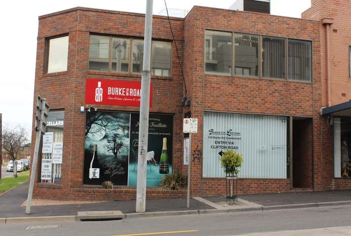 519 Burke Road Camberwell VIC 3124 - Image 1