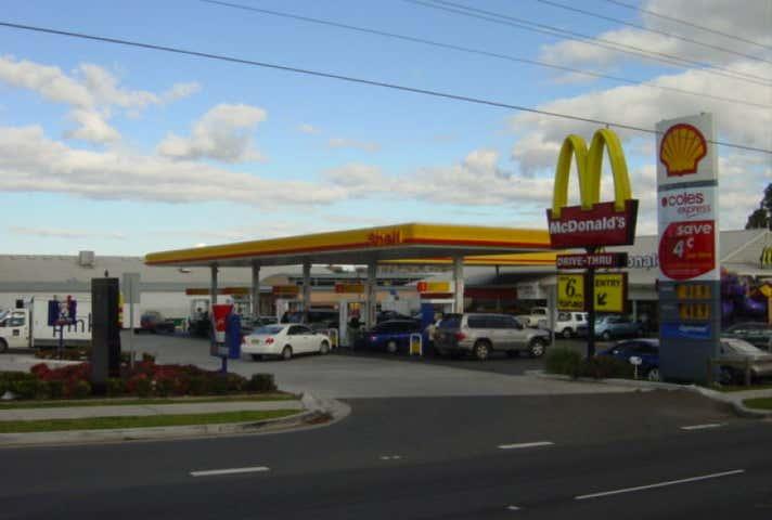 Northmead NSW 2151 - Image 1
