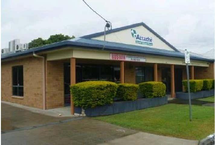 62 Richmond Street Berserker QLD 4701 - Image 1