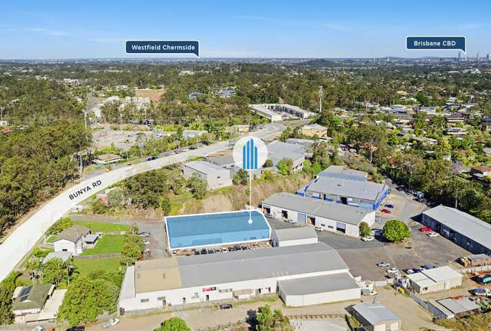 6/131 Bunya Rd Arana Hills QLD 4054 - Image 1