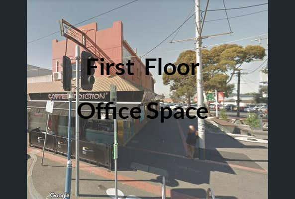 457 Keilor Road Niddrie VIC 3042 - Image 1