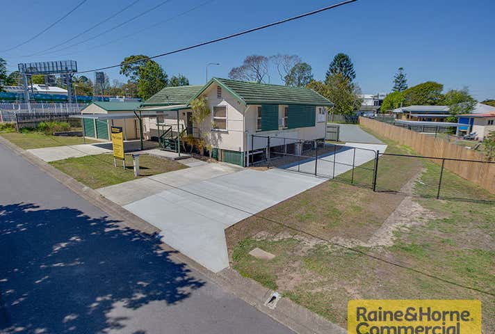 70 Rookwood Avenue Coopers Plains QLD 4108 - Image 1