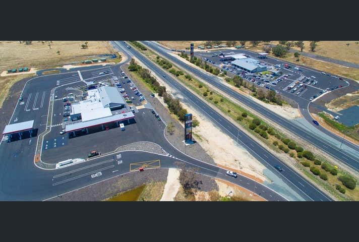 Lot 601 & 602 Forrest Highway Pinjarra WA 6208 - Image 1