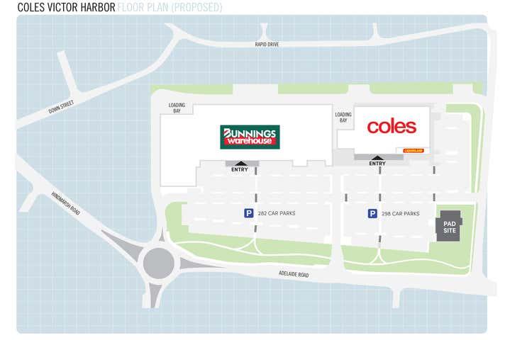 Lot 5 Adelaide Road McCracken SA 5211 - Image 1