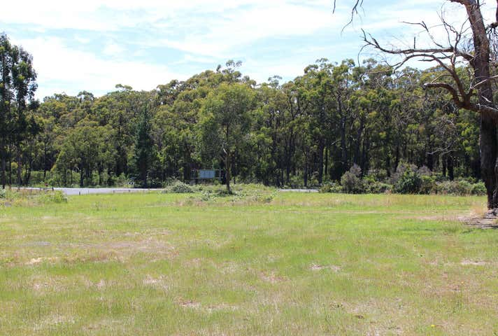 5 Barrys Road Barongarook West VIC 3249 - Image 1