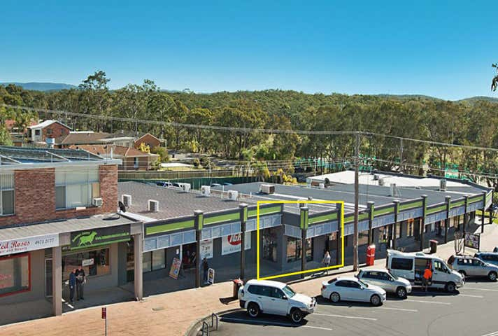 3/8 Fishing Point Road Rathmines NSW 2283 - Image 1