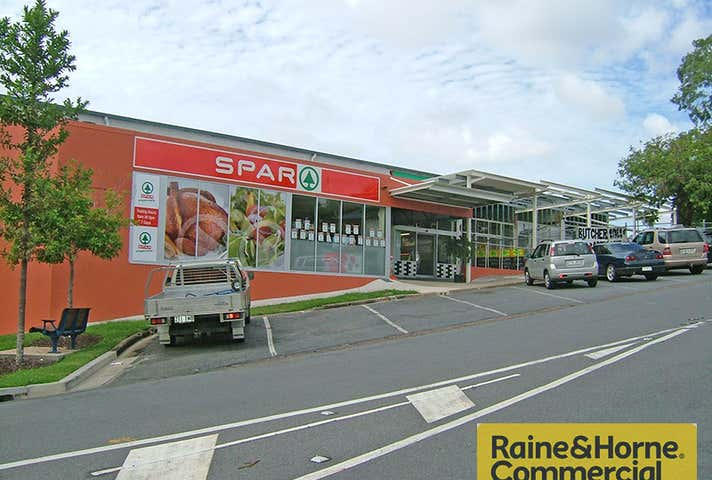 65C Gilston Street Keperra QLD 4054 - Image 1