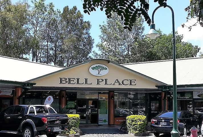 10/1 Bell Place Mudgeeraba QLD 4213 - Image 1