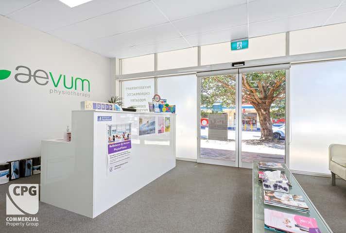 2 & 3/20 Walker Street Helensburgh NSW 2508 - Image 1